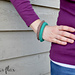 Clean & Simple Bangle Bracelets pattern