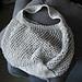 Ilene Bag pattern