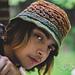 OBX Bucket Hat pattern