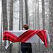Ribbon Wrap pattern
