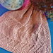 Spa Cloth 15 pattern