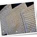 Organic Cotton Spa Cloths Set 1 pattern