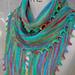 Knit Me pattern