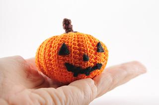 Come realizzare lezucche di halloween amigurumi - schema gratuito ... | 213x320