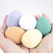 Amigurumi Easter Egg pattern