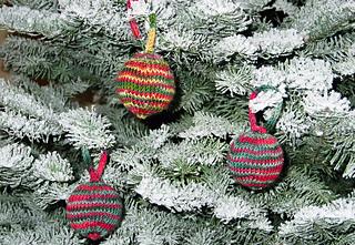 Ornament that Rocks!
