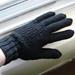 Men's Gloves pattern