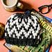 Highlands Hat pattern