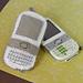 Amigurumi Cell Phone pattern
