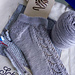Bettina Socks pattern