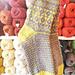 Anaë Socks pattern