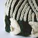 Idyllwild Hat pattern