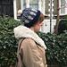 Loki Hat pattern