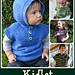 Kidlet pattern