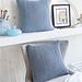 Pillow Set pattern