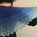 Kindness KAL Shawl pattern