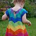 Ava Tunic pattern