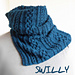 Swilly pattern