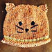 Cat Hat for Baby pattern