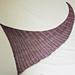 Little Wing pattern