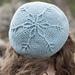 Snow Queen Beret pattern