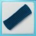 The Piper Headband pattern