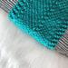 The Sabin Headband pattern