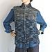Vest-a-Friend pattern