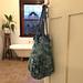 Pineapple Grocery Bag pattern