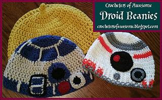 Star Wars Crochet (Crochet Kits): Collin, Lucy: 9781626863262 ... | 199x320