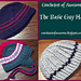 The Basic Guy Hat pattern