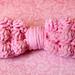 Crochet Bows pattern
