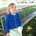 Annabelle pattern