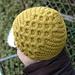 Skep Hat pattern