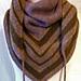 Beths Shawl pattern