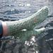 Silver Lake Socks pattern