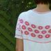 Suvi pattern
