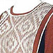 Illusion Sweater pattern