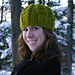 Hannah's Hat: A Classic Essential For Winter pattern