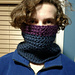 The C3 (Cold Conquering Cowl) pattern