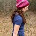 Banasik Hat pattern