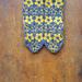 Myrten Mittens pattern