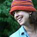 Fauve Hat pattern