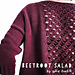 Beetroot Salad pattern