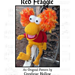 Red Fraggle pattern