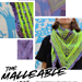 Malleable Shawl pattern