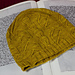 Herald Hat pattern