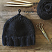 Plait Hat pattern