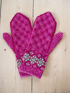 holiday_mittens