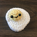 Fried Egg pattern